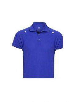 Áo golf nam Handee AMT00401