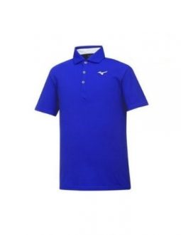 Áo golf nam Mizuno 52MA800125