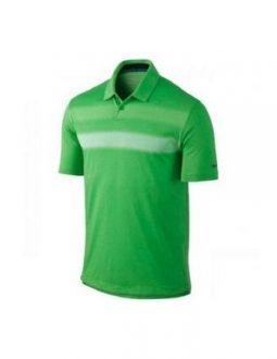 Áo golf nam NIKE Major Moment Nike Vapor Polo