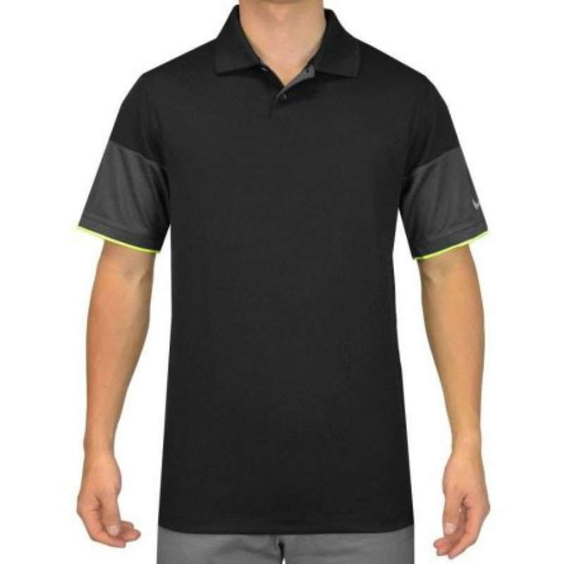 Hình ảnh áo golf Major Moment Commender Polo