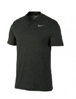 Áo golf nam Nike Dry Polo Slim STR BLD