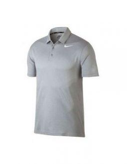 Áo golf nam Nike Dry Polo Textured