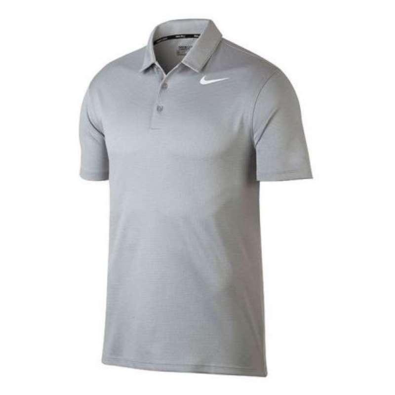 Hình ảnh áo Nike Dry Polo Textured