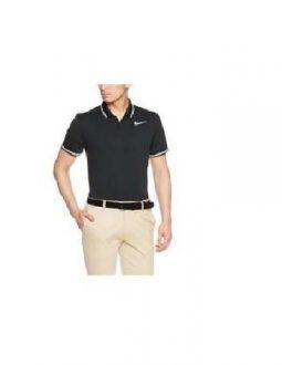Áo golf nam Nike MDN TR Dry Tipped Polo