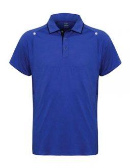 áo golf nam Handee AMT00301
