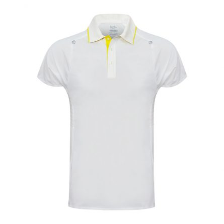 Áo golf nam Handee AMT00414