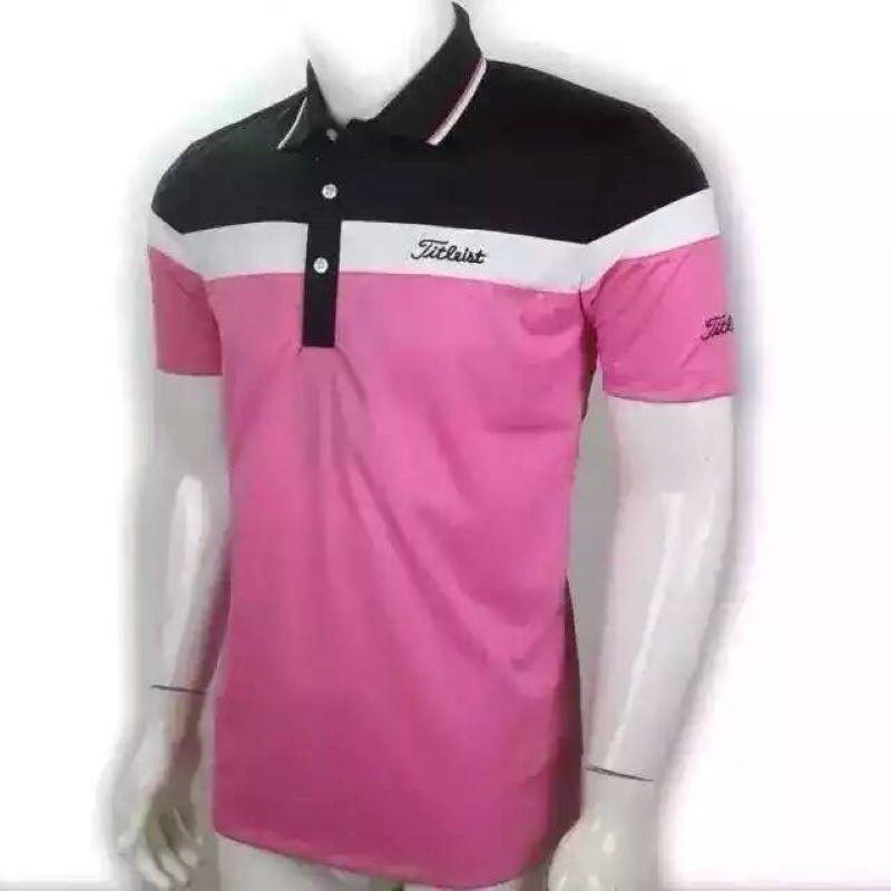 Hình ảnh áo golf Titleist 111602