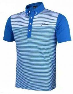 Áo golf nam Titleist 17008