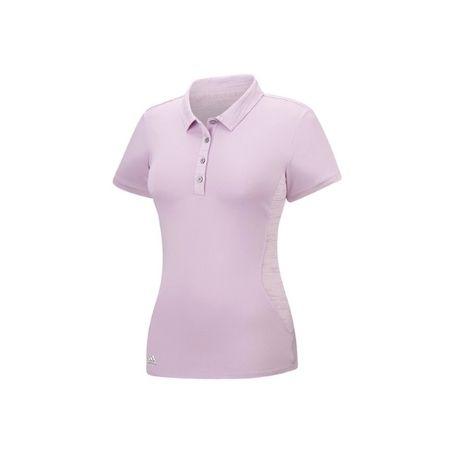 Mẫu áo golf được rất nhiều golfer sử dụng