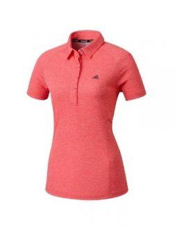 áo golf nike cc ss