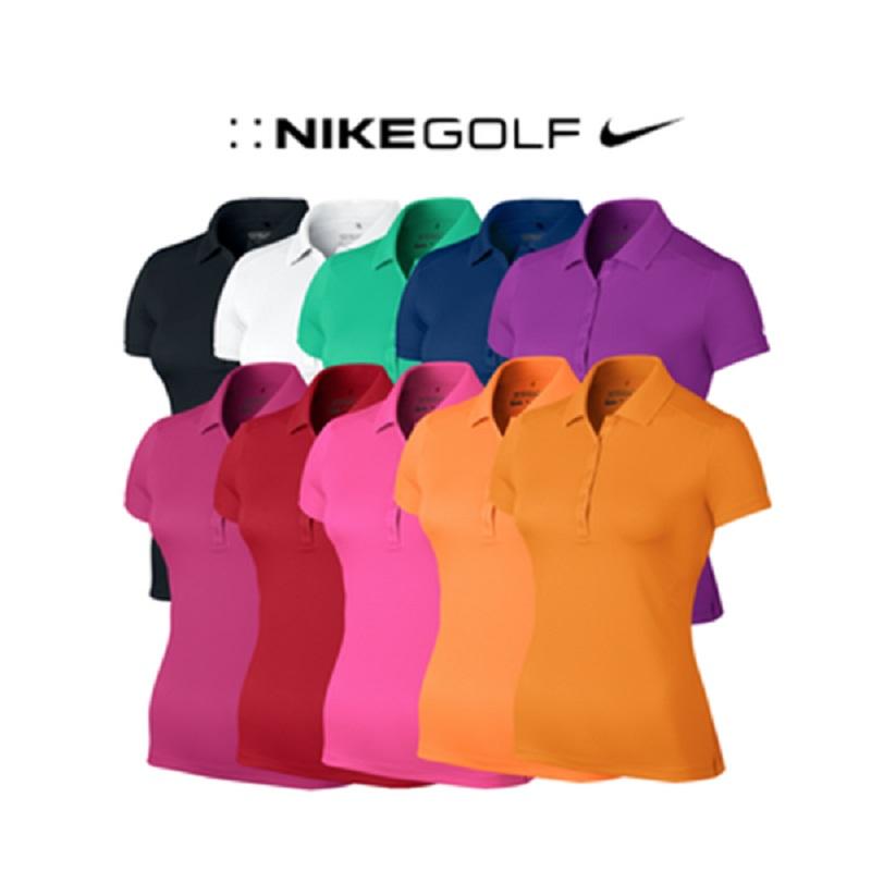 Mẫu áo được thiết kế với đa dạng màu sắc