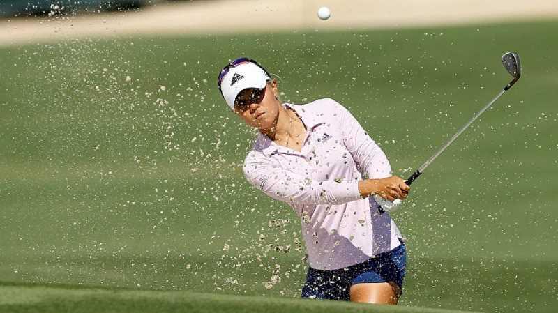 Người chơi nên học các bài tập golf cơ bản sau đó mới học lên nâng cao