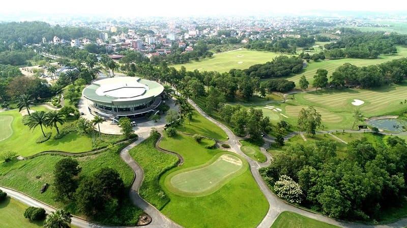 Golfcity xin được phép gửi đến quý khách hàng thông tin khuyến mãi mới nhất của sân để các golfer dễ dàng theo dõi và cập nhật