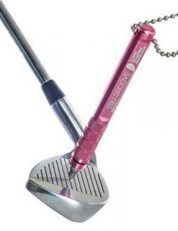 bao-hanh-gay-golf-12-thang
