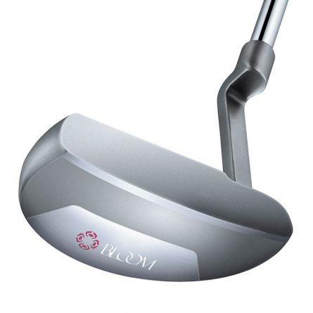 Bộ gậy golf Fullset Cleveland Bloom nữ