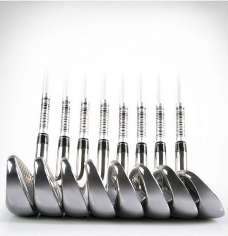 Bộ gậy golf Iron sets PGM MTG005