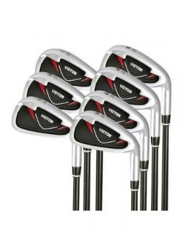 Bộ gậy golf full set Irons PGM MTG007
