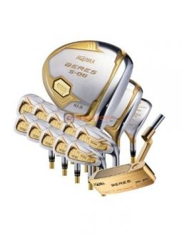 Gậy golf Full Set Honma 4 Sao S06