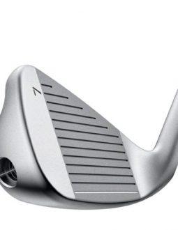 Ping G410 Irons cán Graphite thiết kế sang trọng