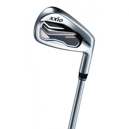 Hãy sở hữu cho mình một bộ gậy golf Iron Sets XXIO Forged để tăng phần đẳng cấp