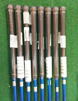 Cán gậy gậy golf Iron Sets XXIO MP1000