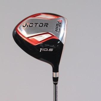 Bộ gậy golf FullSet PGM MTG007