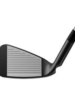 Hình ảnh gậy golf Iron Ping g710