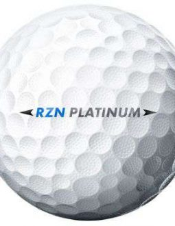 Bóng Golf Nike RZN TOUR PLATINUM