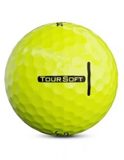bóng golf Titleist NXT Tour S