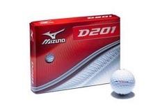bóng golf mizuno