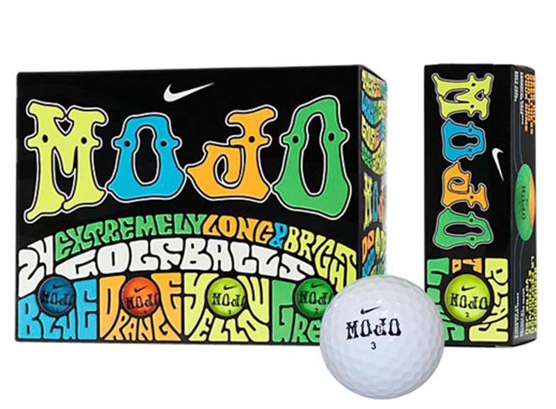 Sản phẩm được đánh giá cao bởi giới golfer