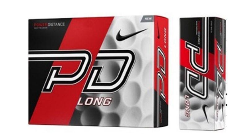 Bóng golf Nike PD9