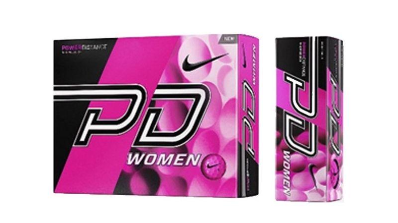 Bóng golf Women BI-L