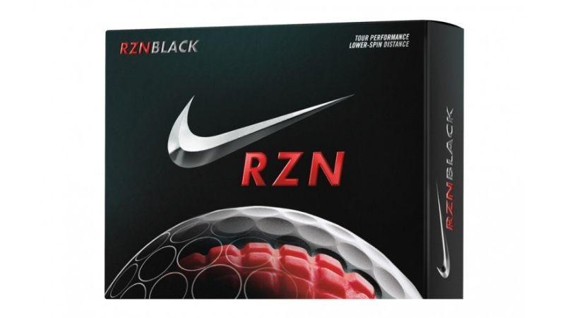 Bóng golf RZN Speed