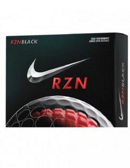 Bóng Chơi Golf Nike RZN Speed Black