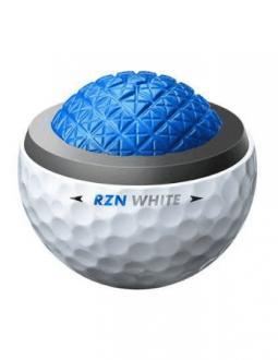 bóng golf nike rzn