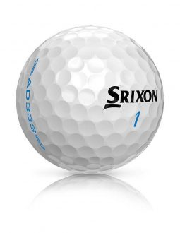 Bóng golf Srixon AD333