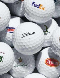 Cấu trúc các quả bóng khác nhau, tính năng cũng khác nhau