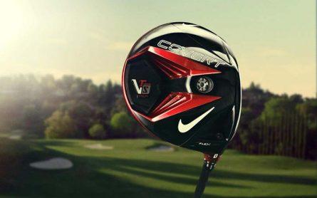Phân biệt các loại gậy golf cần có trong một bộ gậy golf