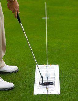 4 cách cầm gậy putter từ cơ bản đến nâng cao golfer không thể bỏ qua