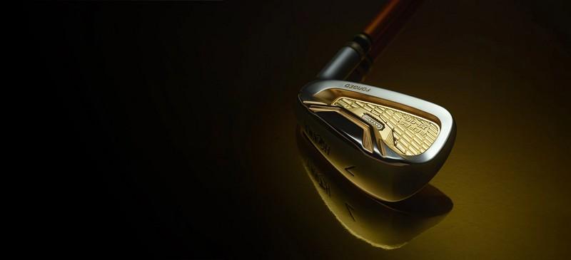 Làm sao để chọn được bộ gậy ưng ý nhất khi mới chơi golf?