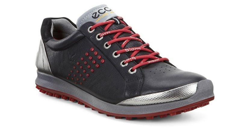 Giày golf nên chọn lựa như thế nào