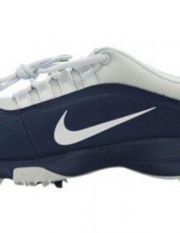 Chọn giày golf