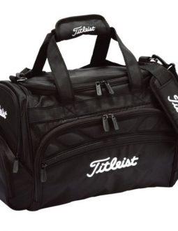Cách chọn túi xách golf thông minh đó là chọn túi của các thương hiệu lớn
