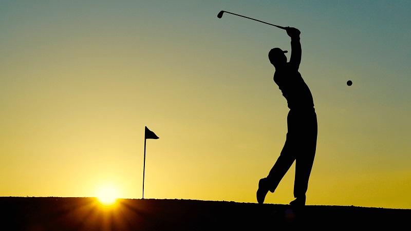 Cách đánh golf cơ bản bạn cần biết