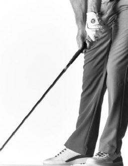 Những điều có thể bạn chưa biết về cách đánh swing của golf thủ hàng đầu thế giới