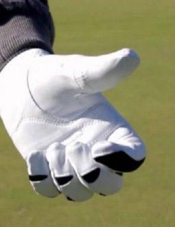 Lựa chọn găng tay thích hợp để sử dụng tùy theo trường hợp