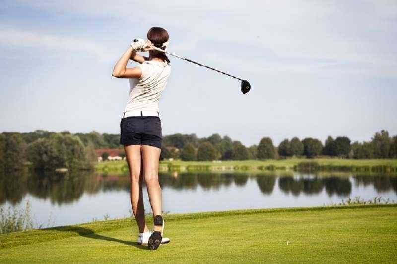 Cách tính điểm trong golf theo hướng dẫn của chuyên gia