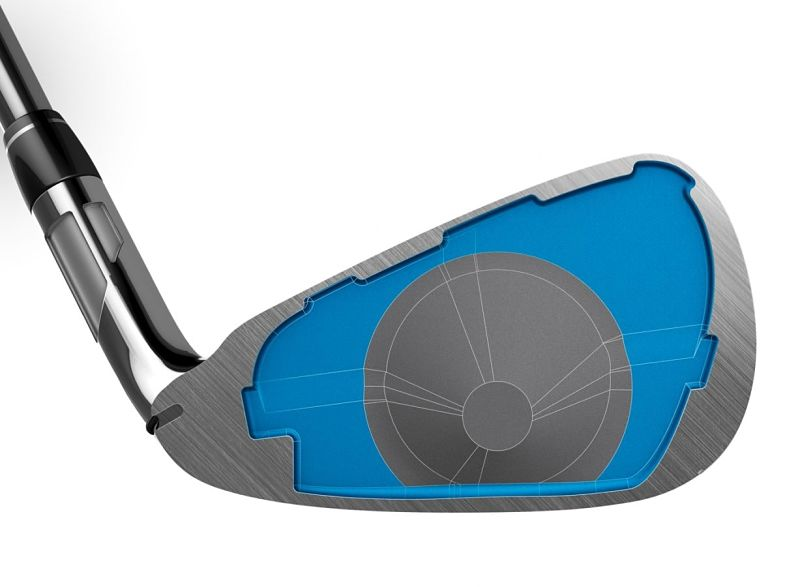"""""""Taylormade"""