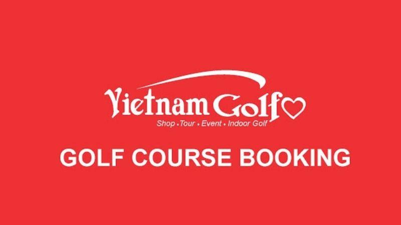 Địa chỉ bán hàng Golfshopvietnam